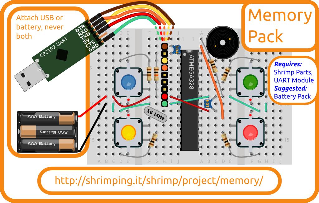 Incredible Wiring A Memory Game Wiring 101 Ferenstreekradiomeanderfmnl